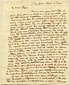 Noah Webster letter to Eliza Webster on abolitionism 1837.jpg