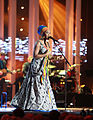 Nobel Peace Prize Concert 2010 - India.Arie.jpg