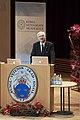 Nobel Prize 2011-Nobel lectures KVA-DSC 7957.jpg