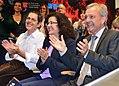 Nobelpreis für Physik Livestream im AEI Hannover.jpg