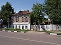 Noginsk Rogozhskaya 70 02.JPG