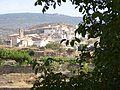 Nogueruelas Pueblo.jpg