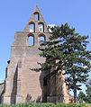 Nohic - Église Saint-Saturnin -2.JPG