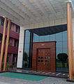Noida Institute of Engineering and Technology(NIET)-Office.jpg