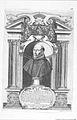 Noort-Retrato de Jerónimo Batista de Lanuza.jpg