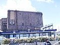 Nopoli panorama 01.jpg