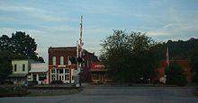 Normandy, TN - Population 141.jpg
