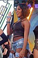 Normani in 2017 (cropped).jpg