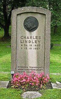 Norra, Lindley, Charles.JPG