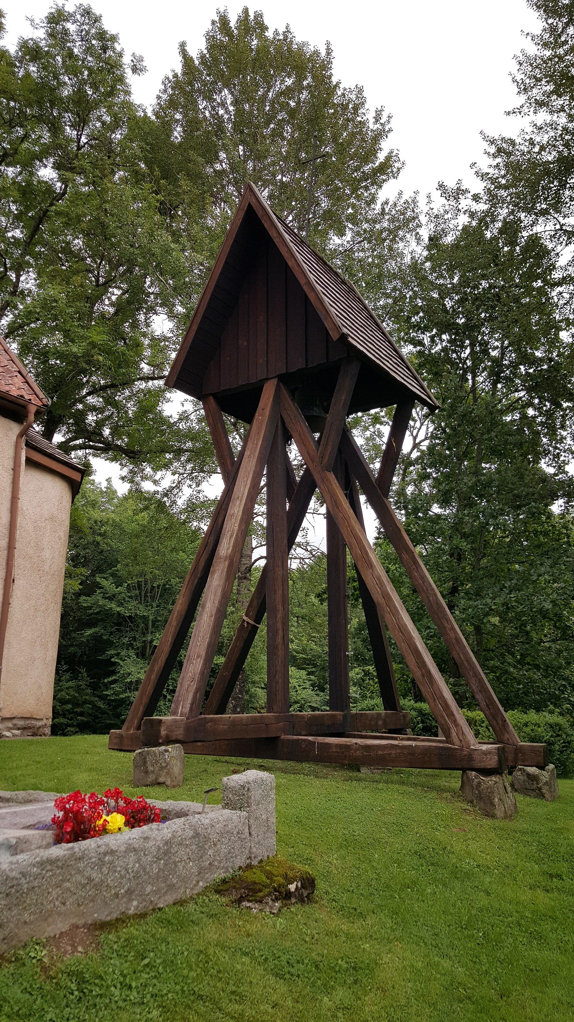 File:Norra Kyrketorps gamla kyrka unam.net - Wikimedia Commons