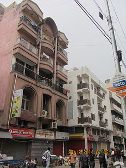 North-Chennai-Houses-8