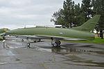 North American F-100A Super Sabre '25770' (30320085012).jpg