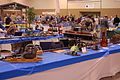 North American Model Engineering Expo 4-19-2008 149 N (2498439634).jpg