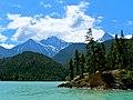 North Cascades National Park (9292800596).jpg