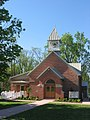 North Greenfield United Methodist Church.jpg