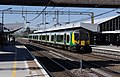 Northampton railway station MMB 07 350266.jpg