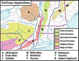 NortheastAppalachiansMap.jpg