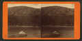 Northern Wall, by Hinds, A. L., fl. 1870-1879.png