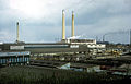 Northfleet Power Station.jpg