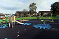 Northolme North Play Area, Earby.jpg