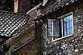 Norwich - House - 1173.jpg