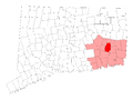 Norwich CT lg.PNG
