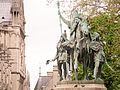 Notre Dame (15237277342).jpg