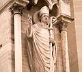 Notre Dame (15237642495).jpg