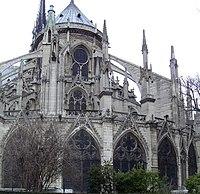 Notre Dame East 3.jpg