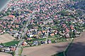 Nottuln, Appelhülsen -- 2014 -- 7385.jpg