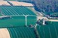 Nottuln, Longinusturm -- 2014 -- 2473.jpg