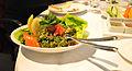 Noura Restaurant (3386807094).jpg