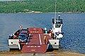 Nova Scotia DGJ 8116 - Cable Ferry Stormont (4910137777).jpg