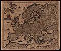 Nova et Accurata totius Europae Descriptio.jpg