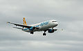 Novair A321 SE-RDN (3229231475).jpg