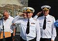 Novorossiysk naval base 06.jpg