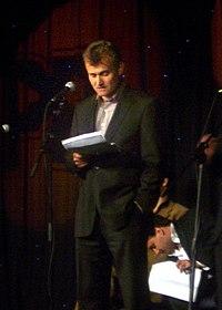 Now Show 2005 Hugh Dennis.jpg