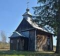 Nowica, kaplica Zaśnięcia Bogurodzicy (HB18).jpg