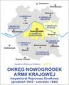 Nowogródek ak b.png