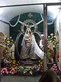Nuestra Señora de Chiantla.jpg