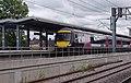 Nuneaton railway station MMB 08 170637.jpg