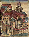 Nuremberg Chronicle f 231r 1.jpg