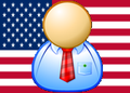 Nuvola apps personal USA flag.png