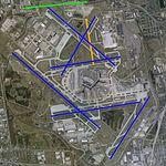 O'Hare International Airport (USGS) Phase1 corrected.jpg