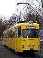 O-Wagen 902 23032008 02.JPG
