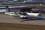 OY-JZZ ATR 72 Jettime ARN.jpg