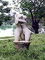 O Abraço.jpg