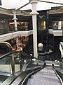 Oak Court Mall - Interior.jpg