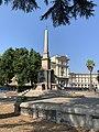 Obélisque Monument Dogali - Rome (IT62) - 2021-08-25 - 1.jpg