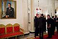 Obama-ceos1.jpg